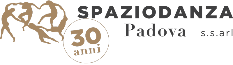 Spaziodanza Padova